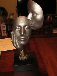 Austin-Productions-Sculpture-by-John-Cutrone