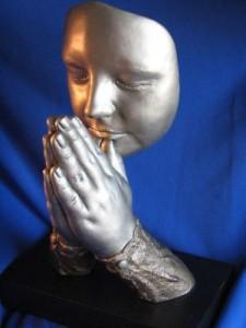silent-prayer-john-cutrone-austin 1 a4dc5ebe5aaaf57a99587622b19a2304